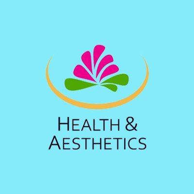 Health Website Design Knoxville TN