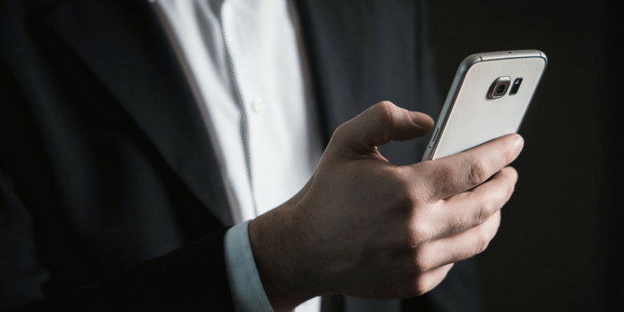 Mobile Marketing Digital CUSP