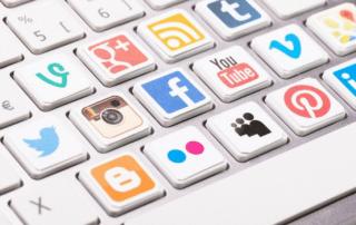 Social Media Marketing Knoxville TN