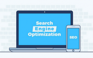 Search Engine Optimization Knoxville TN
