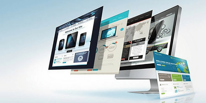 Website Design Service Knoxville TN