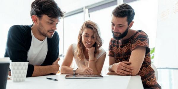 Digital Promotion Consultancy TN