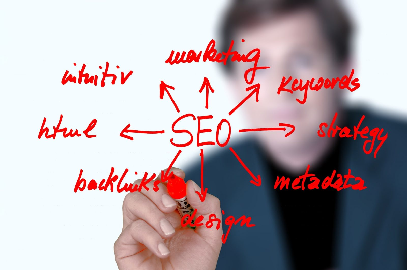 Search Engine Optimization TN